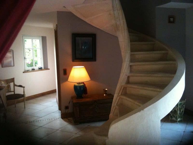 Vente de prestige maison / villa Montfort l amaury 1890000€ - Photo 8