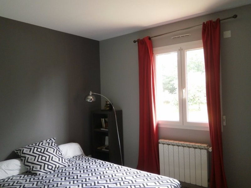 Sale house / villa Tarbes 383 000€ - Picture 7