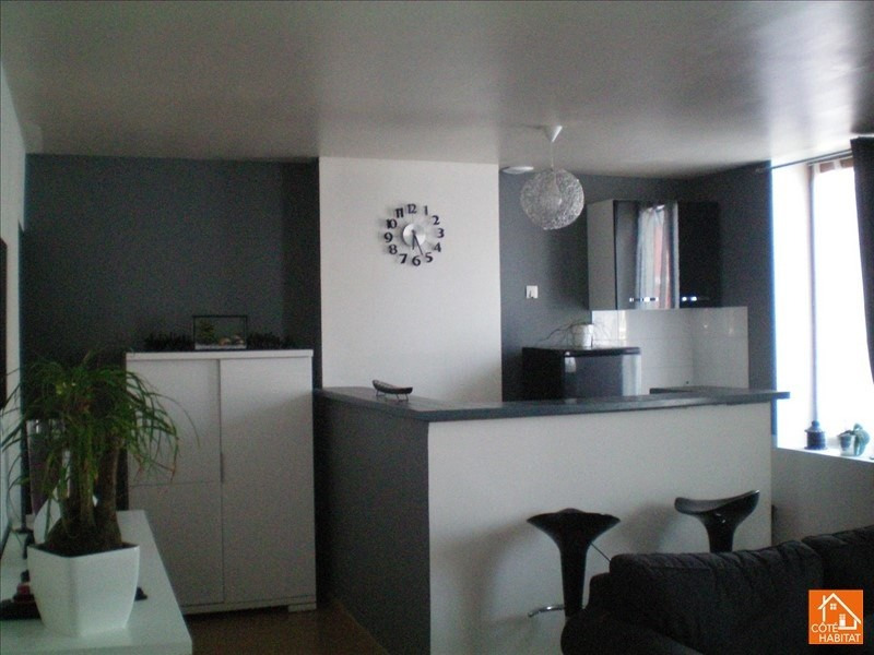 Investment property building Lens 160 000€ - Picture 3