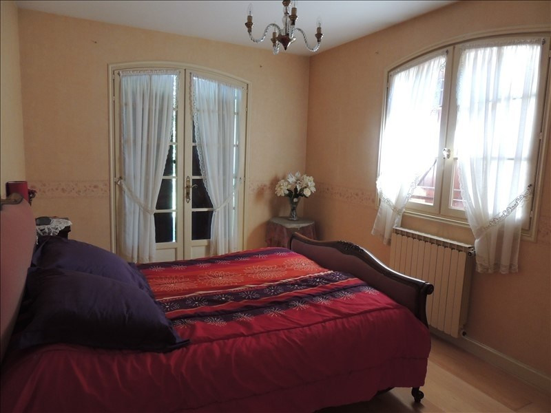 Deluxe sale house / villa Ondres 519 000€ - Picture 6
