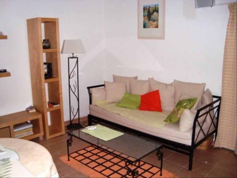 Alquiler  apartamento Aix en provence 785€ CC - Fotografía 1