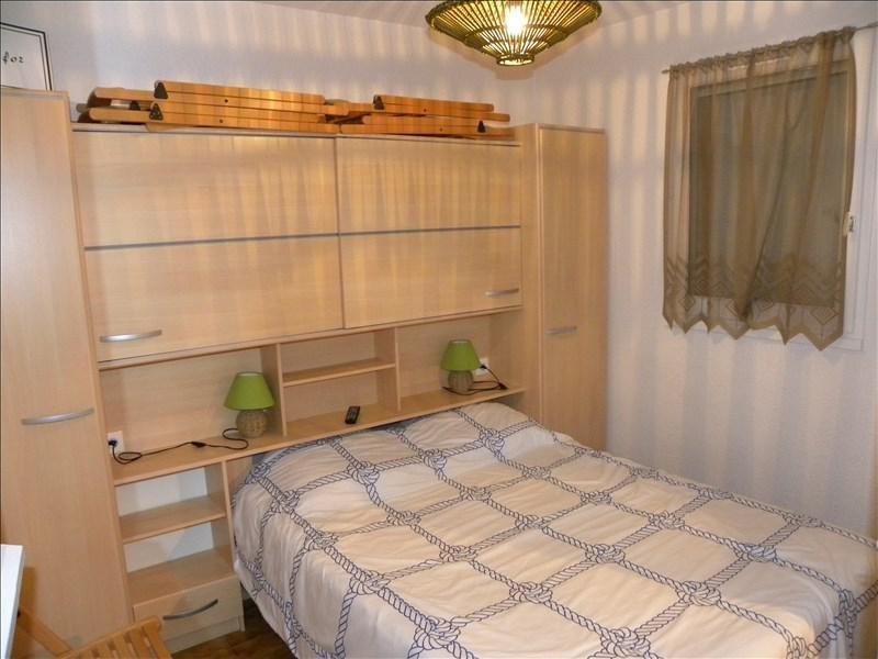 Vente appartement Bandol 195000€ - Photo 5