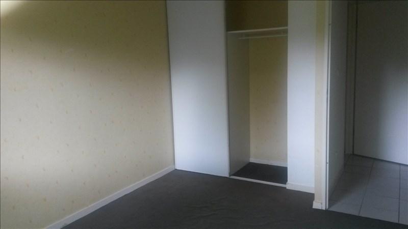 Produit d'investissement appartement Blain 89225€ - Photo 5