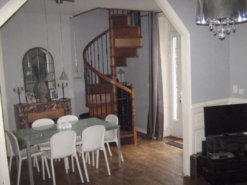 Rental house / villa Limoges 750€ CC - Picture 4