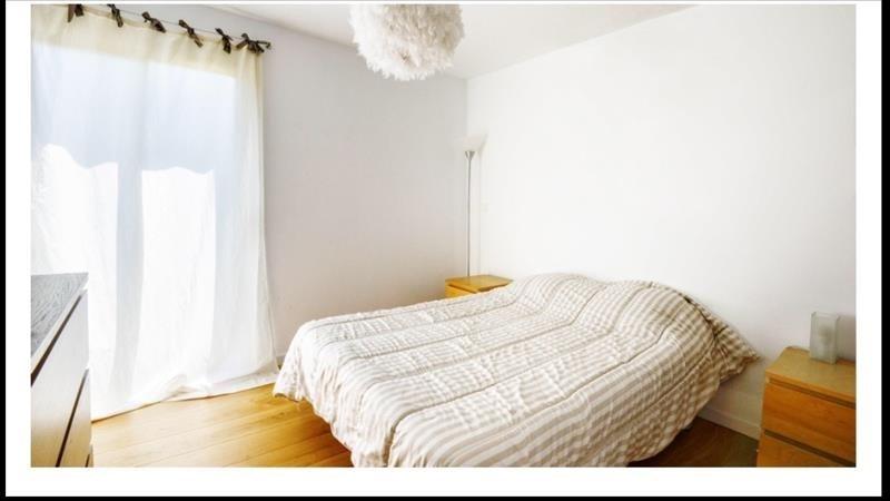 Vente maison / villa St pee sur nivelle 465000€ - Photo 6
