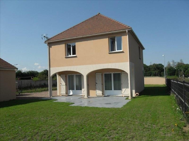 Verkoop  huis Maintenon 299500€ - Foto 3