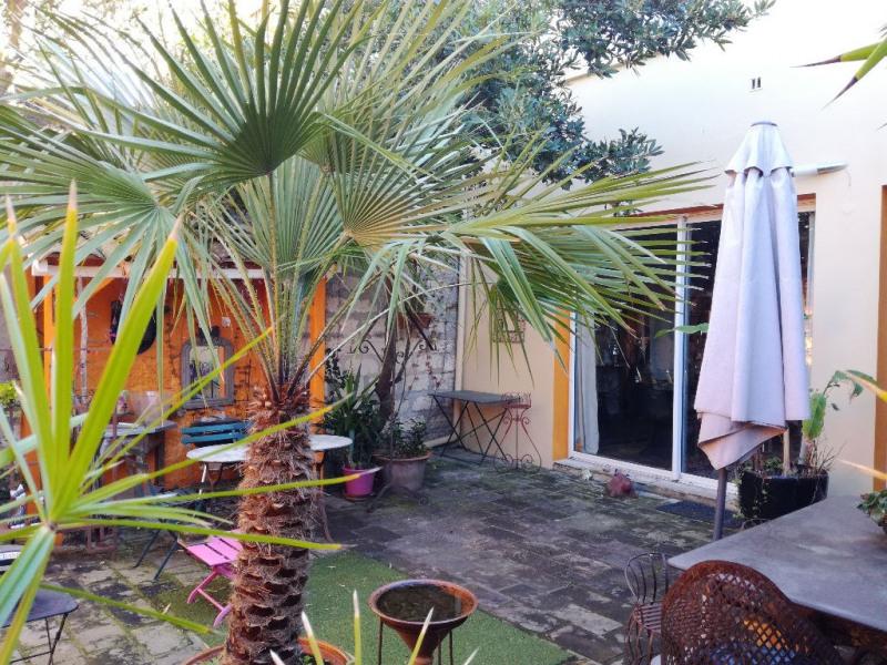 Sale house / villa Aigues mortes 405000€ - Picture 12
