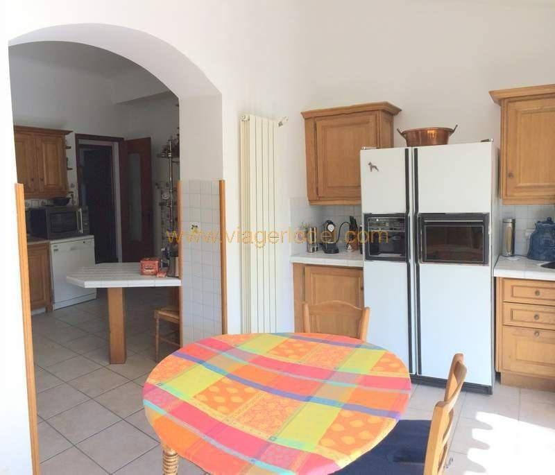 casa Roquefort-la-bédoule 125000€ - Fotografia 22