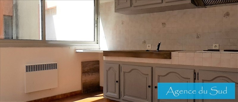 Vente appartement La ciotat 137 000€ - Photo 4