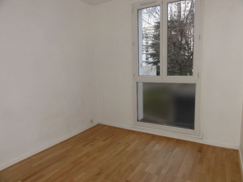 Vente appartement Chatou 278 250€ - Photo 5