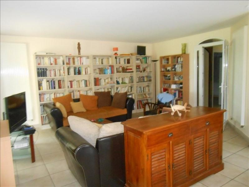 Viager maison / villa Niort 350000€ - Photo 5