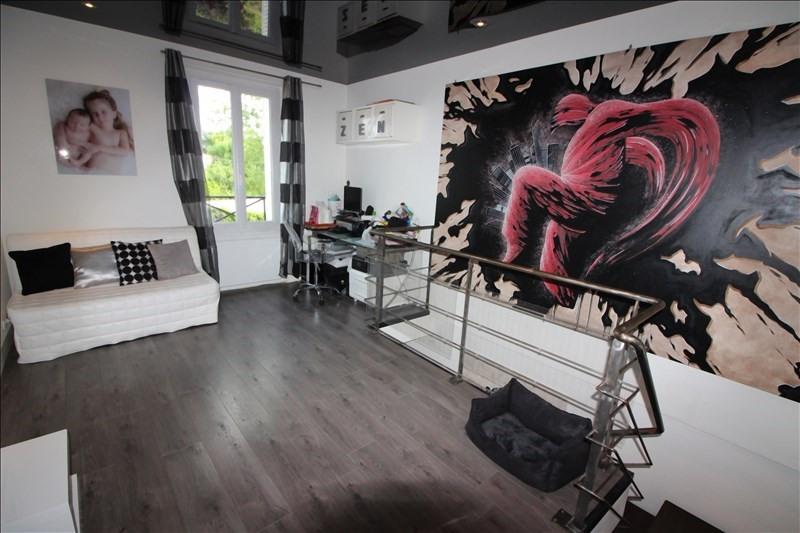 Vente maison / villa Rambouillet 449000€ - Photo 6