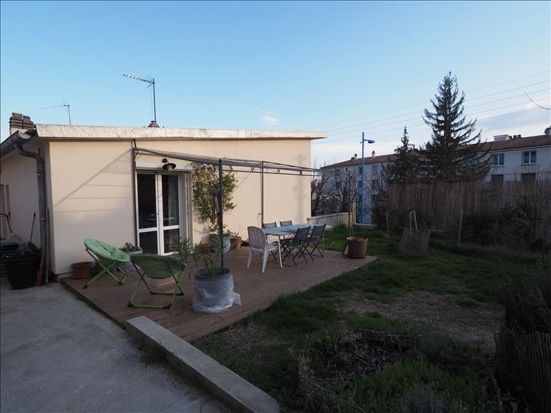 Sale house / villa Manosque 222 000€ - Picture 1