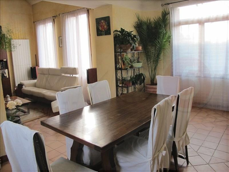 Sale house / villa Le raincy 435000€ - Picture 3