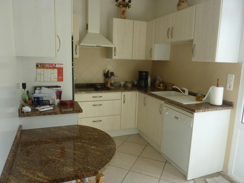 Vente maison / villa Capbreton 472500€ - Photo 4