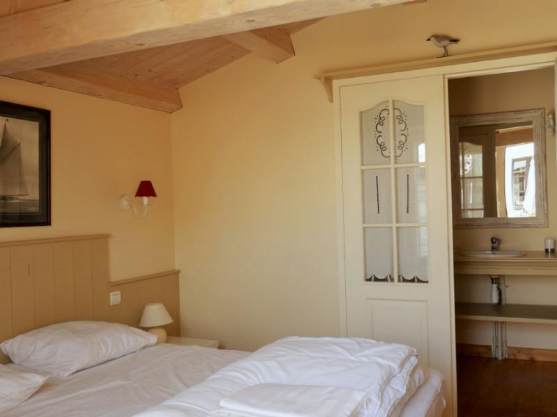 Vente de prestige maison / villa Saint martin de re 625000€ - Photo 10