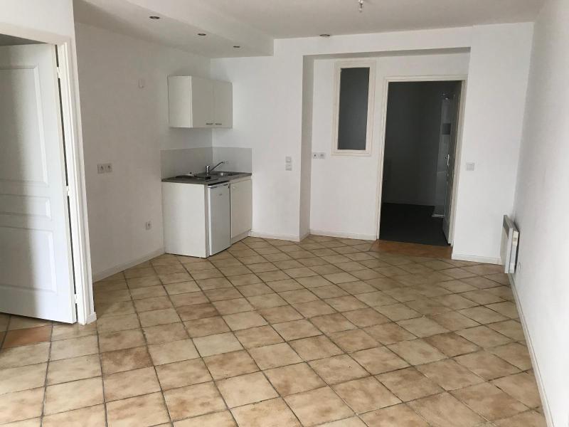 Location appartement Saint-omer 480€ CC - Photo 1