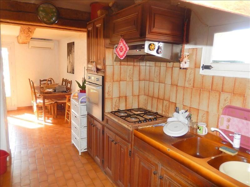 Vente appartement Roquebrune sur argens 235000€ - Photo 6