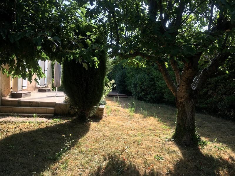 Vente maison / villa Eyguieres 367000€ - Photo 6