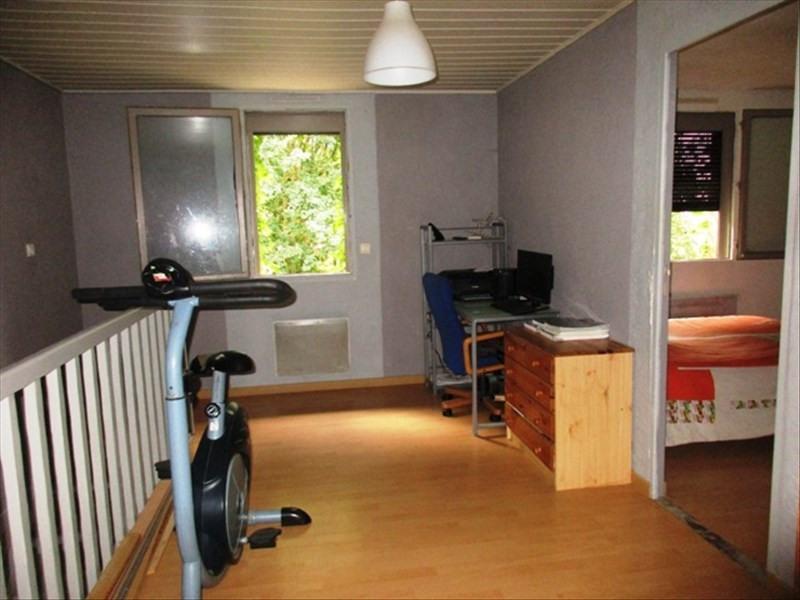 Vente maison / villa Ligne 209450€ - Photo 6