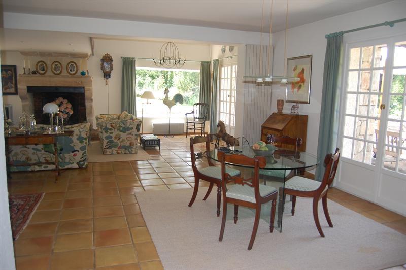 Deluxe sale house / villa Callian 749000€ - Picture 26