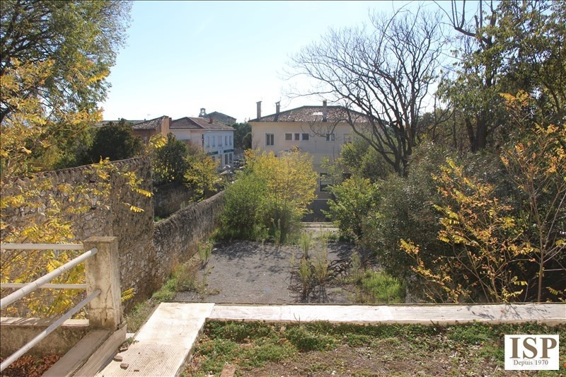 Sale building Pertuis 519 000€ - Picture 11