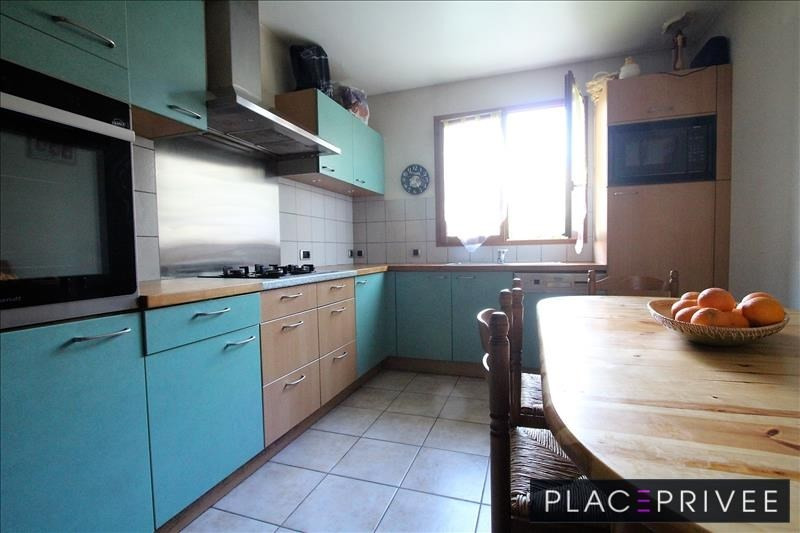 Sale house / villa Ludres 330000€ - Picture 6