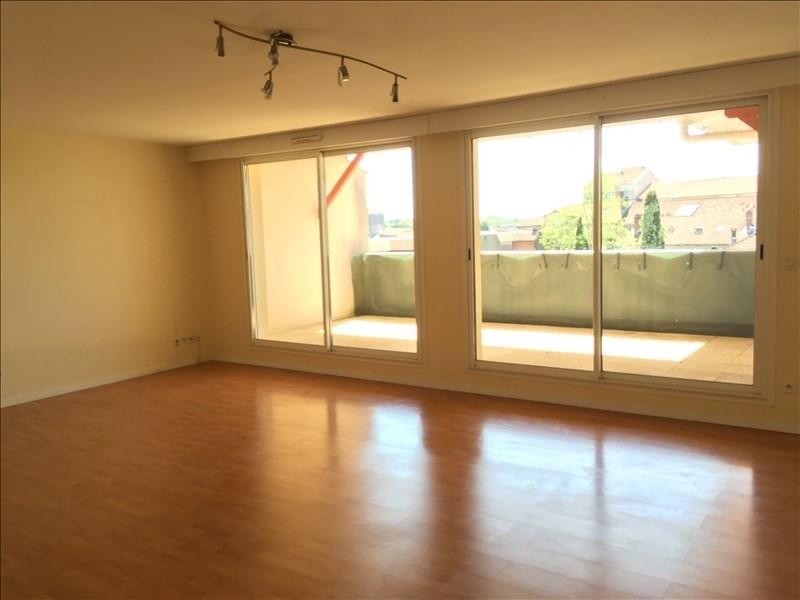 Venta de prestigio  apartamento Dax 252000€ - Fotografía 1