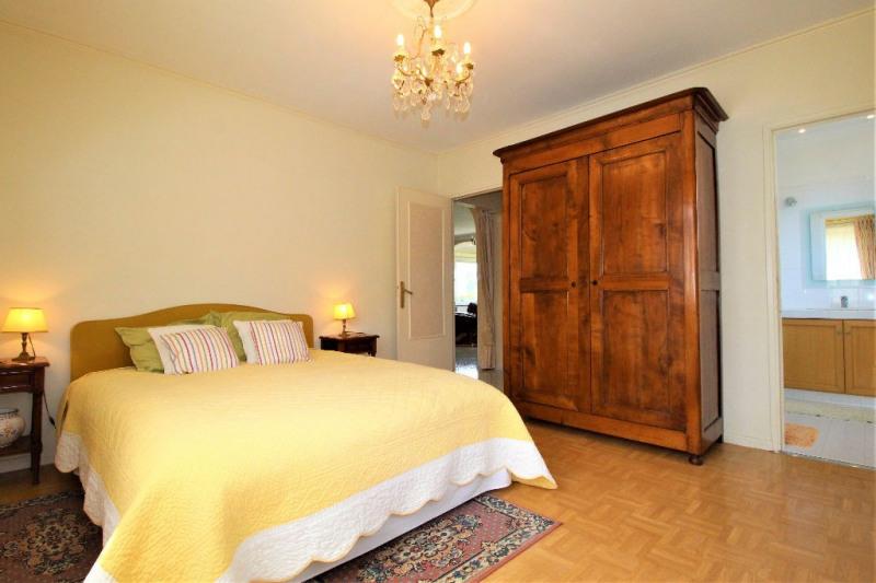 Vente de prestige maison / villa Cagnes sur mer 1155000€ - Photo 13
