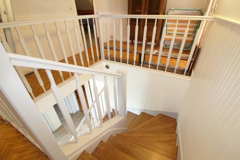 Sale house / villa Elancourt 446000€ - Picture 7