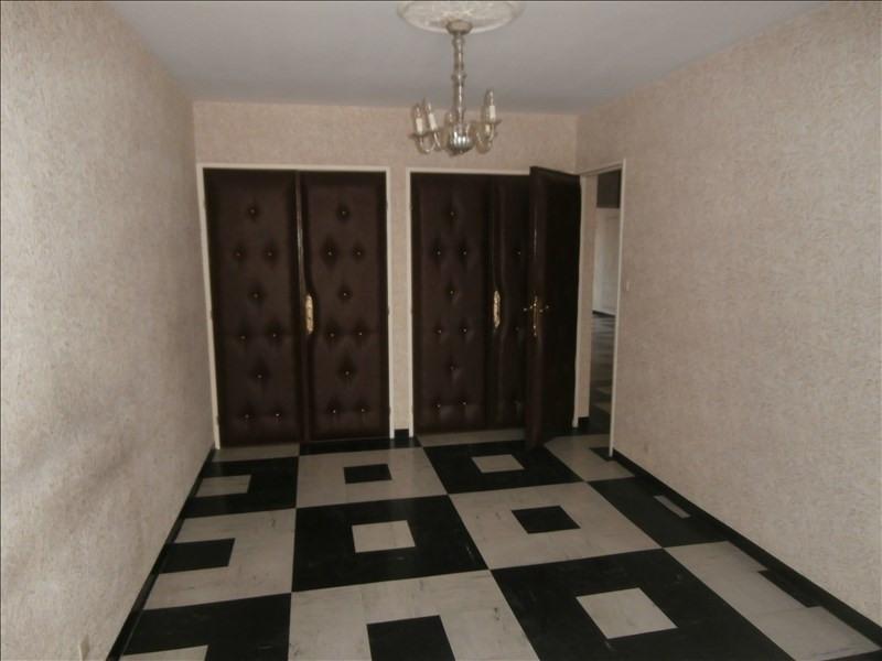 Sale apartment Manosque 137000€ - Picture 5