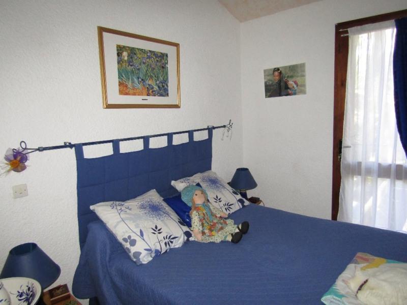 Vente maison / villa Lacanau ocean 152000€ - Photo 7