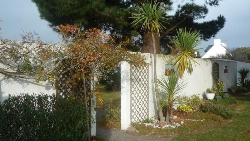 Life annuity house / villa La turballe 85000€ - Picture 5
