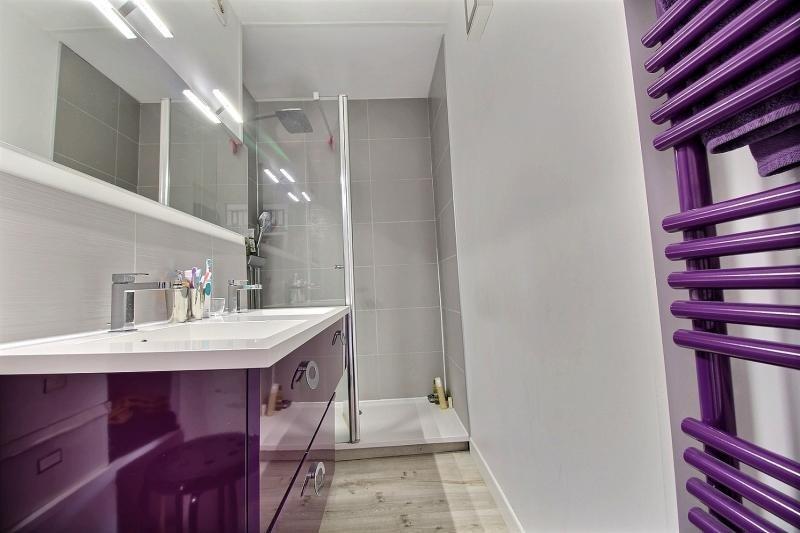 Vente appartement Clamart 599000€ - Photo 6