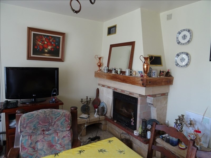 Vente maison / villa Soissons 175000€ - Photo 3