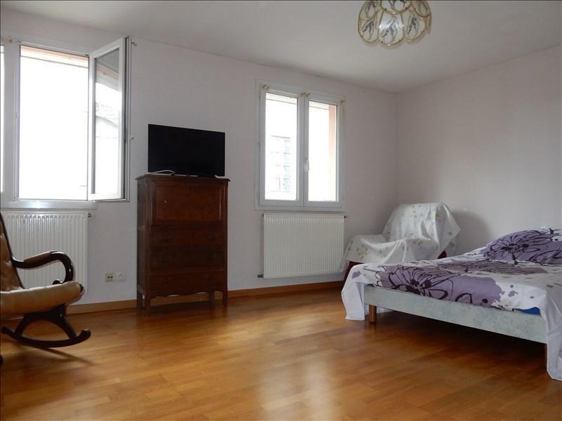 Vente appartement Les roches de condrieu 179000€ - Photo 3