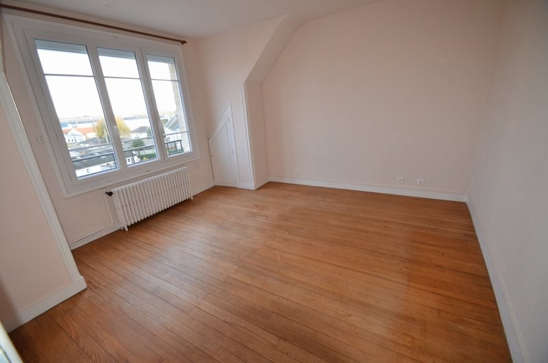 Location appartement Isigny sur mer 480€ CC - Photo 6