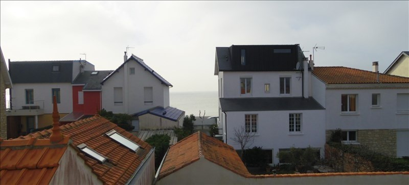 Vente maison / villa Chatelaillon plage 395 000€ - Photo 4
