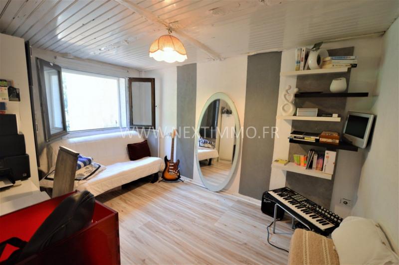 Sale house / villa Menton 359000€ - Picture 5