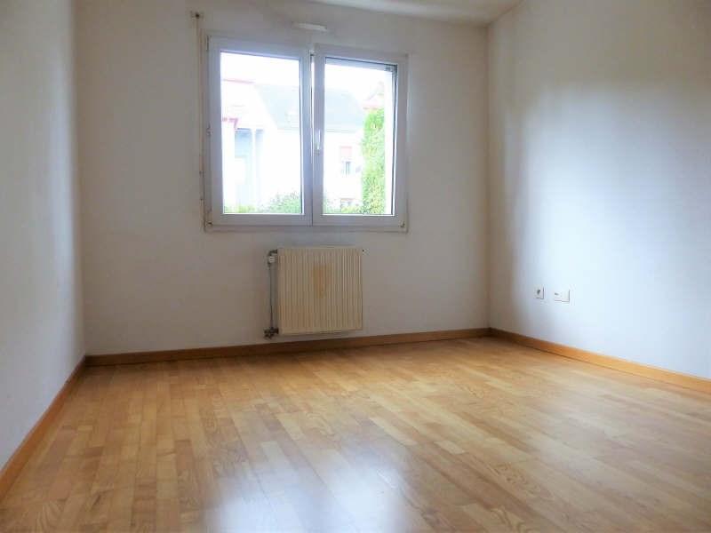Vente appartement Haguenau 149000€ - Photo 5