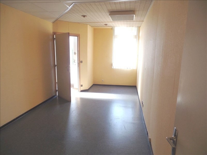 Alquiler  oficinas Raimbeaucourt 660€cc - Fotografía 3