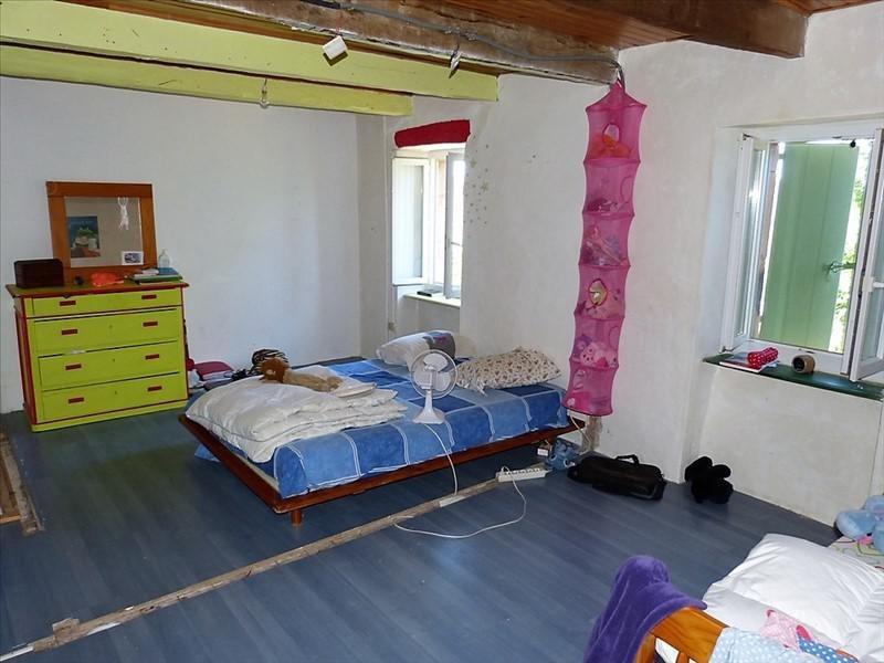 Vente maison / villa St sernin sur rance 95000€ - Photo 6
