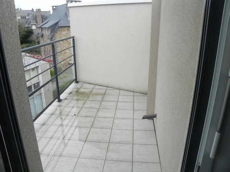 Sale apartment Perros guirec 198 645€ - Picture 3