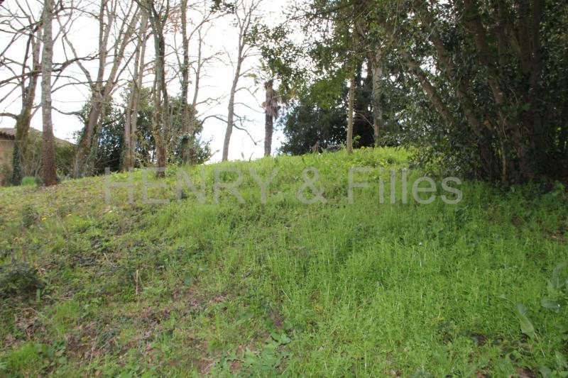 Sale house / villa Lombez 8 min 170000€ - Picture 20