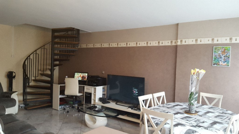 Vente appartement Beauvais 153 000€ - Photo 2