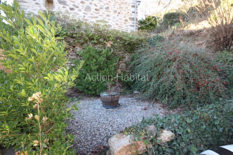 Vente maison / villa Bor et bar 125000€ - Photo 8