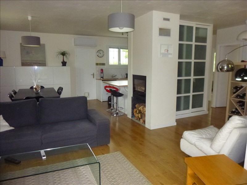 Vente maison / villa Nay 214000€ - Photo 2