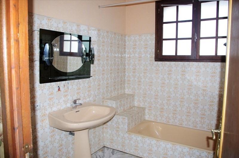 Sale house / villa Albi 148000€ - Picture 6