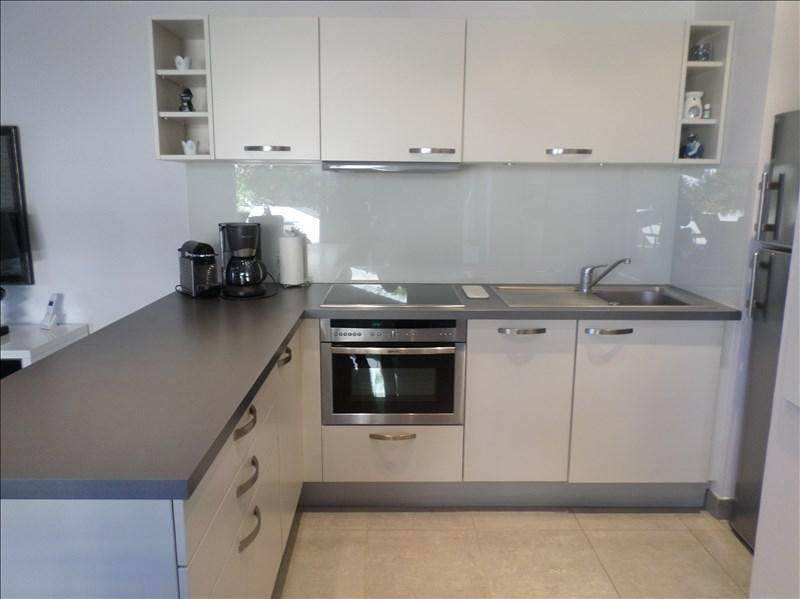 Vente appartement Frejus 475000€ - Photo 5
