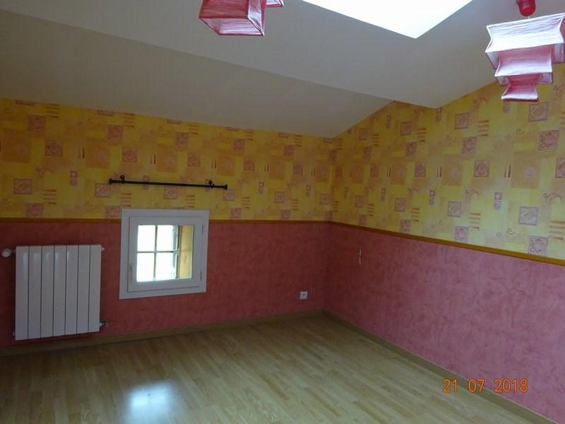 Sale house / villa Ozon 179000€ - Picture 8
